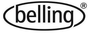 Belling Kitchen Appliances - Noble KItchens
