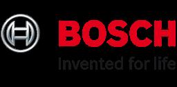 Bosch Appliances - Noble Kitchens