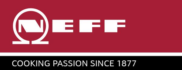 Neff - Noble Kitchens