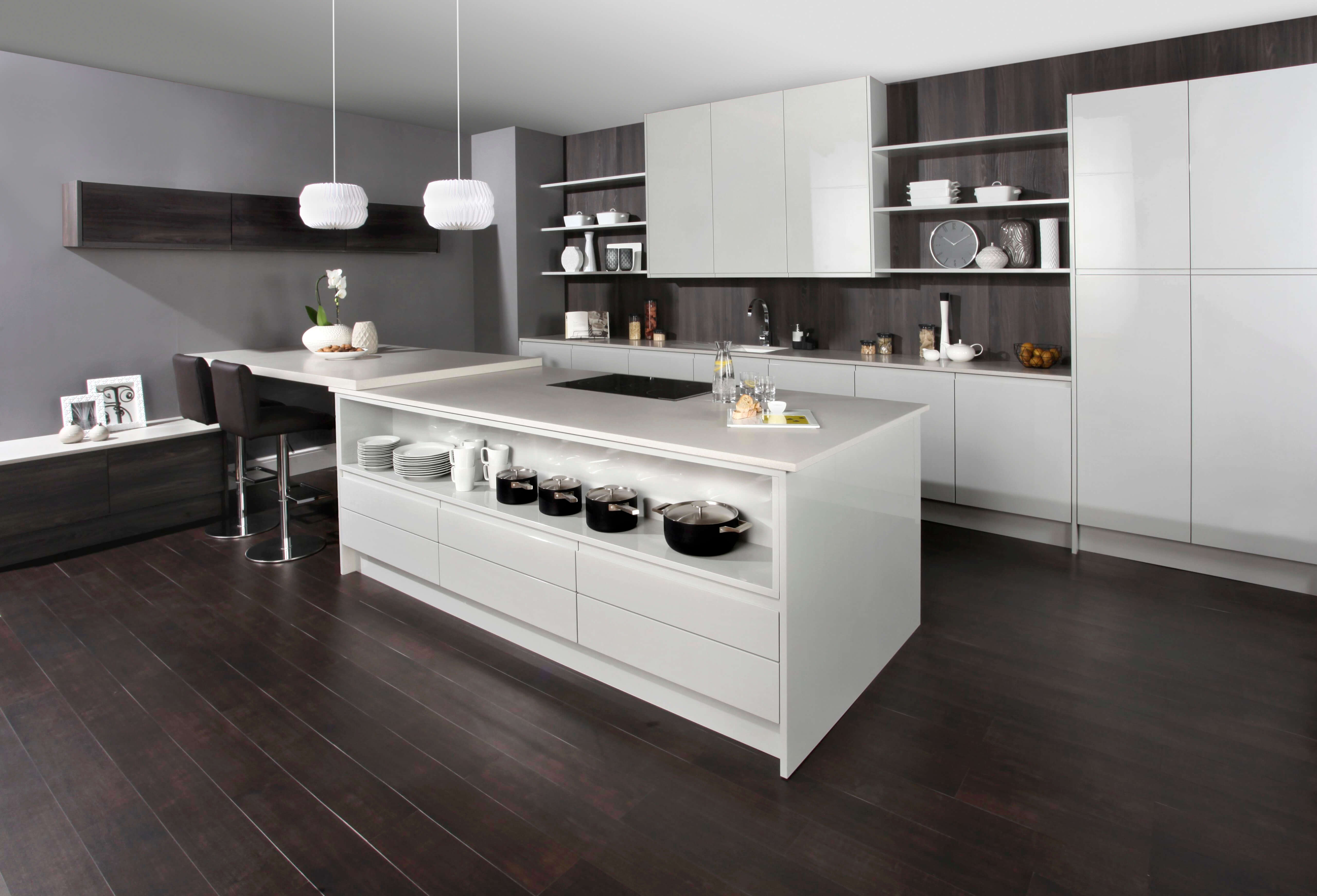 Kitchen Supplier Coventry   Noble Kitchens