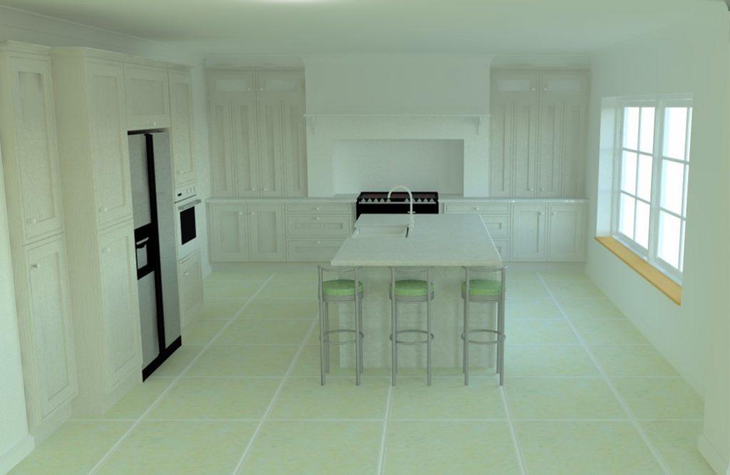 Kitchen Design Service Coventry & Warwickshire, Kitchen Supply ...