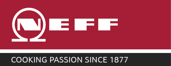 Neff - Noble Kitchens