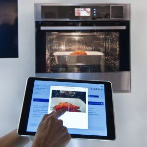 Technology for the home