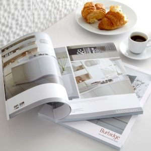 Planning your kitchen, top tips