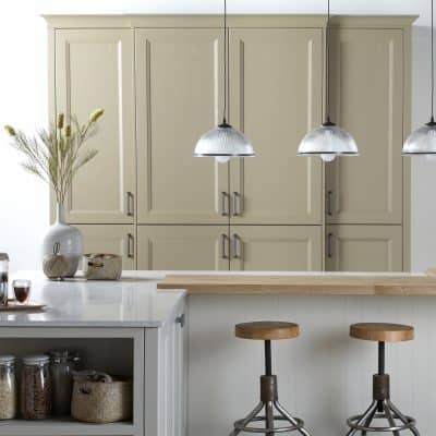 Quality Fitted Kitchens Coventry and Warwickshire, Kitchen Design, Kitchen Showroom Coventry and Warwickshire, Kitchen Supply, Solid Surface Worktops, Appliances
