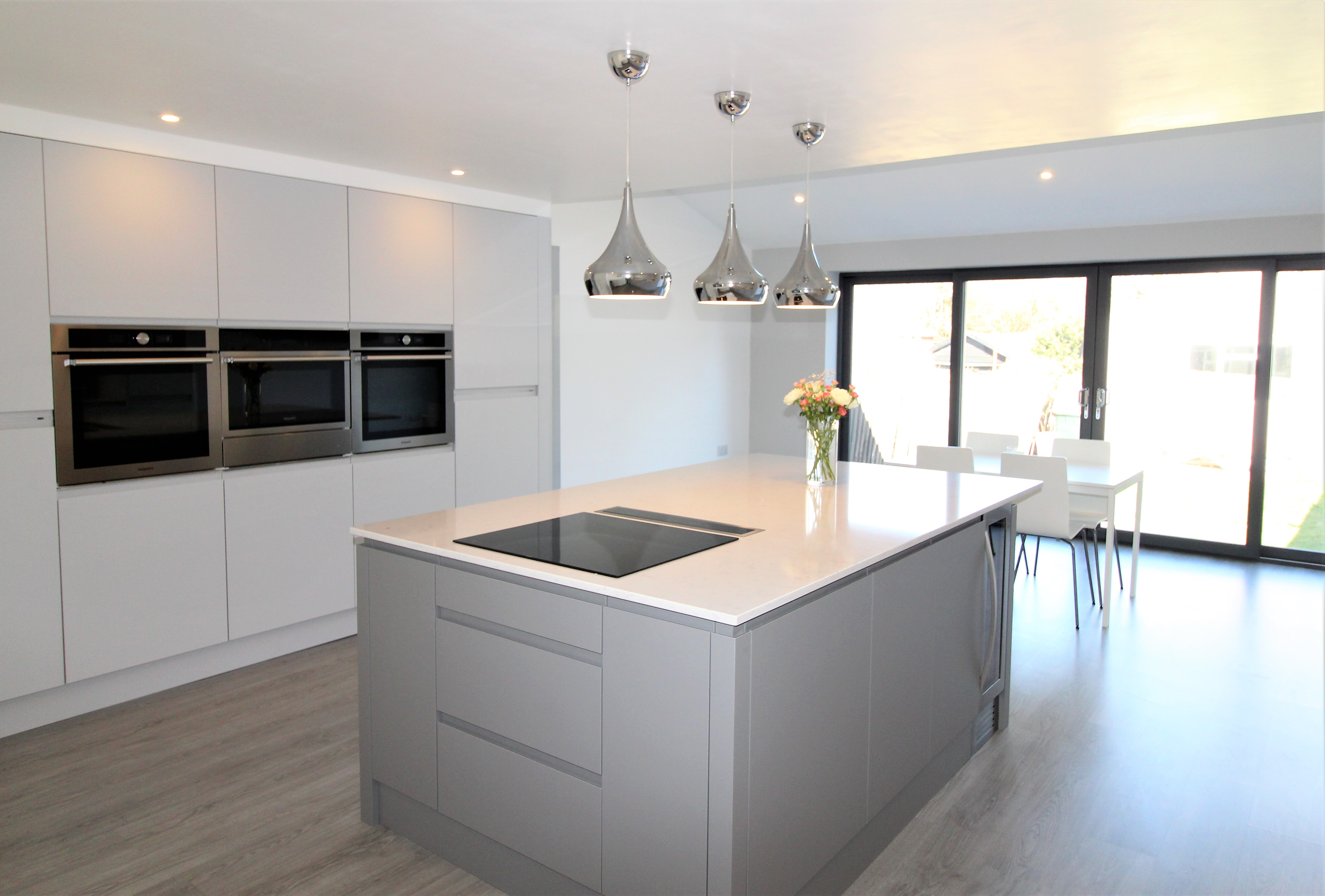 Coventry|Noble Kitchens
